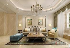 興寧東,華夏院子、碧桂園、綠地城,嘉和城三房單價8000