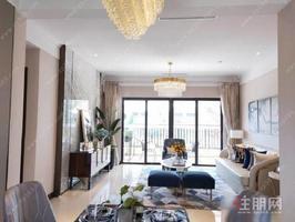 興寧東站圈現房,修單價8000,嘉和城、綠地城、華夏院子