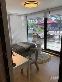 正南 3室2厅 荣和五象学府(南区) 精装修