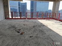 DK国际 看江4号线地铁口 5.09准现房复式写字楼 可按揭