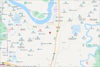 大唐院子预计2023年12月28日小区整体交房