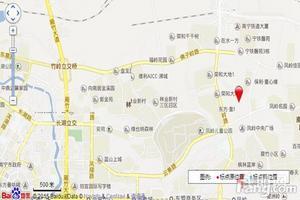 吉祥凤景湾在售价格为:15000元/平方米