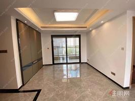 東盟商圈 剛需小戶型98平米 4房 卓立小學 國際三中學區 6米超大陽臺