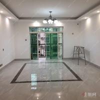 阳光100欧景庭园 逸夫   3室2厅 电梯房 精装