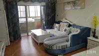 东盟商务区 利海亚洲国际 欧式精装一房 单价1.6万 双