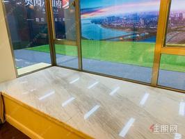凤岭北     二中     新民中学     东站旁