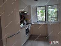 五象湖,精装LOFT公寓精装交付(返租15年)每月收租3500多