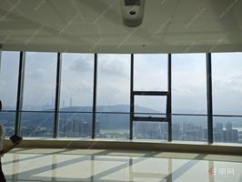富雅國際金融中心(現房) 200到2000平都有