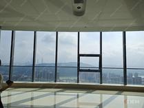 富雅国际金融中心(现房) 200到2000平都有