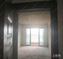 青秀凤岭南 保利领秀前城领秀府 采光充足 业主急售