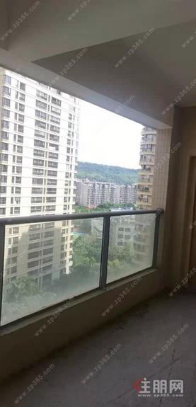 海華東盟公館