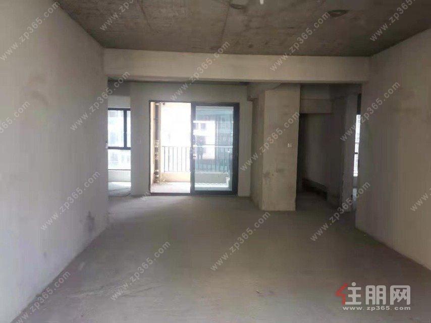 高樓層 海華東盟公館 161平380萬 看房方便 價格有議