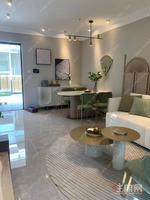 魯班路地鐵口現房 4788元每平一口價 兩房三房 三產房