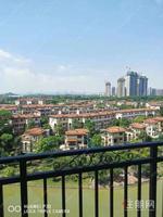 【新】嘉和城,产权127㎡,精装大三房,中间楼层,单价8200,别墅景观,可随时看房。