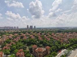【新】嘉和城,右岸別墅景觀5房,產權139.74㎡,東邊套,只接受全款客戶,急售112萬,可隨時看房