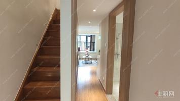 正规商品房复试公寓4号线地铁口单价5字头5.09米