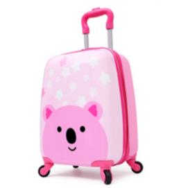 儿童行李箱