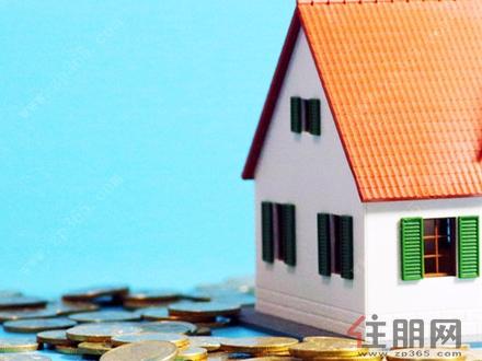 新房交付时的一般流程包括哪些?
