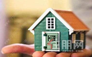 买二手房不立刻办理过户,将可能面临以下6个风险