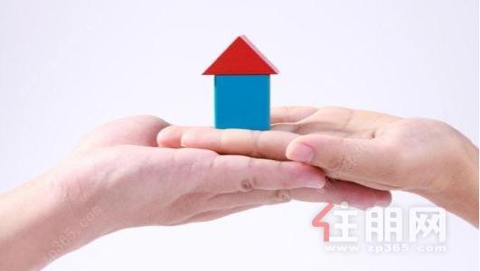 购房指南!夫妻共同买房需要注意什么?