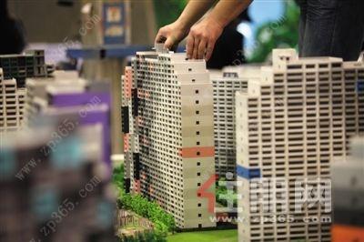 购买商住房要注意哪些呢?