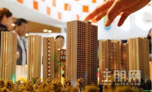 住房补贴标准房屋赠与法规