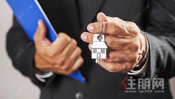 什么是购房合同补充协议?签订时需注意什么