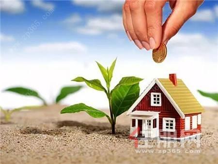 买房不退定金找谁投诉 交定金要注意什么