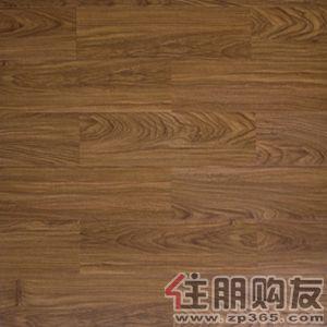 北美枫情木地板