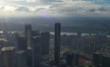 路桥·壮美山湖短视频