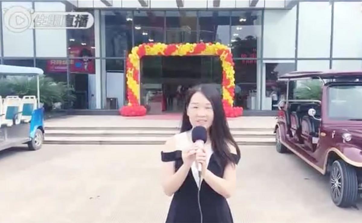 总价28万起在南宁安家!探访华南城·东盟华府带装修smart公寓