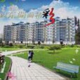 东湖碧湖苑