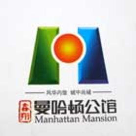 鑫翔曼哈顿公馆