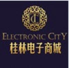 桂林电子商城
