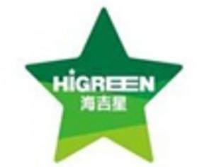 桂林海吉星食尚港