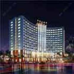 龙城国际酒店·公寓