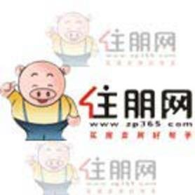 古鼎香(田阳)农批大市场