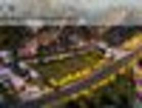 桂林万福广场
