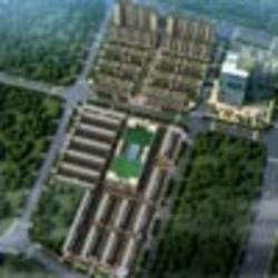 龙州金桂东盟农贸综合交易市场