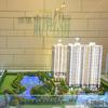 城建•水岸公馆