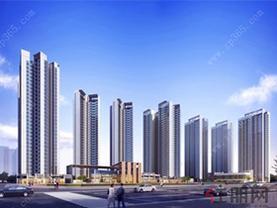 佳兆业未来时代大厦