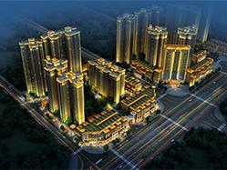 桂鹏·世纪城
