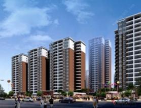 福桂三千城
