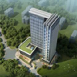 萬豐·新新大廈