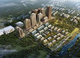 华谊兄弟文化城