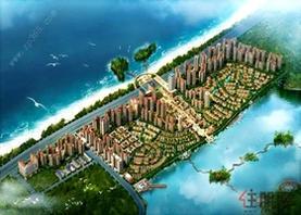 龙光阳光海岸