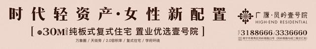 广源凤岭壹号院0828