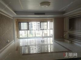 江南万达广场超大四房仅卖285万