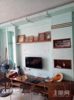 凤岭南大两房,低于市场价1500.