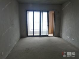 安吉万达旁,大嘉汇尚悦4房100万出售